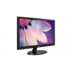 Monitor LG Led - 18