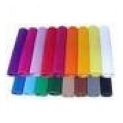 Sacudidor Colores Claros 50X70