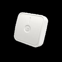 Sistema de Alarma con Video Verificación a Color Para Exterior, Cobertura Inalámbrica Hasta 300 mts. Soporta hasta 24 PIR con