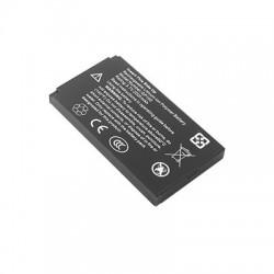 Batería de repuesto para XPATROL
