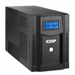 UPS Interactiva CDP