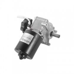 Motor de refaccion para barreras LIFTPRO/X Derechas