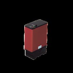 Detector de Masa Metálica para uso con Barreras Vehiculares