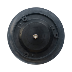 Montaje Magnético para Mini Barra X605