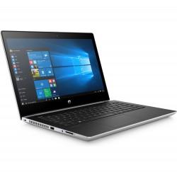 Portátil HP 440 G5