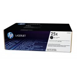 TONER HP NEGRO LASERJET M830 806 35.500 PAG