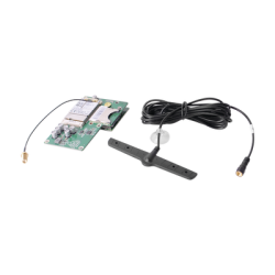 Modulo de conexión 4G para vídeo grabador móvil EPCOM