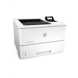 NUEVO PRODUCTO HP LaserJet M506DN Impresora BN 45 ppm - 1.2GHZ  - Red -USB- 650 Hojas- 512MB- 1200x1