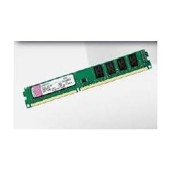 Memoria ram kingston para portatil 8GB DDR3L 1600MHz