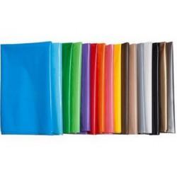 BOLSA Plastico  55 x 55 x10 Unid. C 1,5