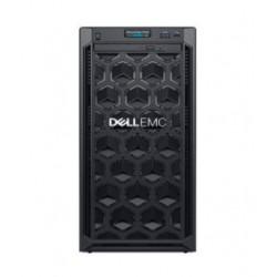 Servidor Dell T140 E-2226G 16GB 2TB PERCH330