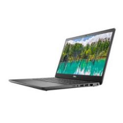 Portatil Dell Latitude 3410 Intel Core i5-10210U de 10.a generación (4 núcleos, caché de 6 M, base de 1,6 GHz, hasta 4,2 GHz)