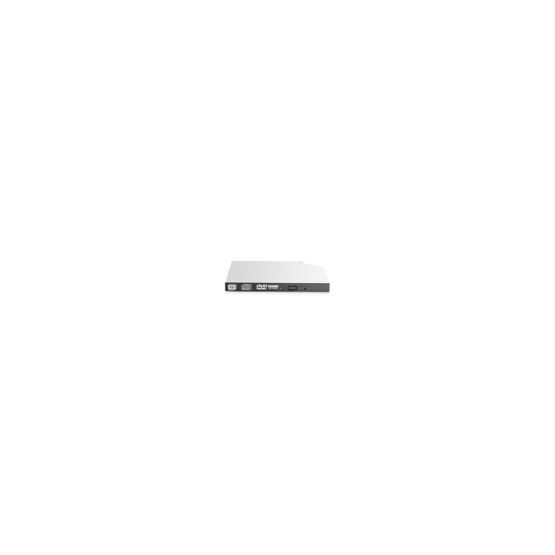 Hpe 9.5Mm Sata Dvd-Rw Optical Drive