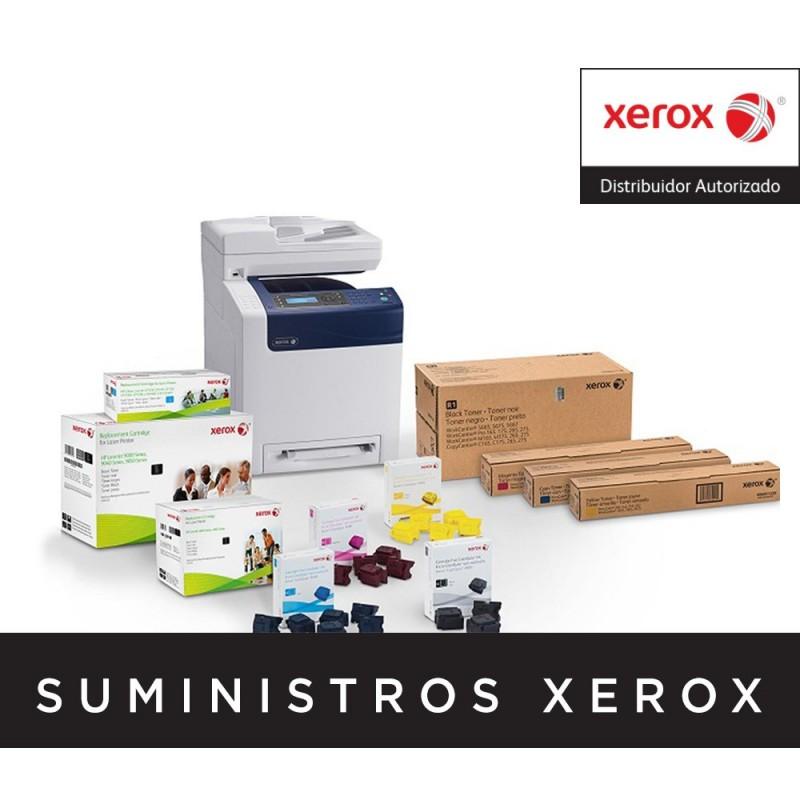 TONER XEROX NEGRO C8030 C8035 C8045 C8055 C8070 26