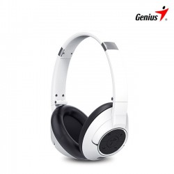 Diadema - audífono HS-930BT...