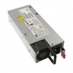 System x 750W High Efficiency Platinum AC Power Supply - x3650