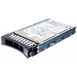 Disco Duro para System X 600GB 15K 12Gbps SAS 2.5 pulgadas G3HS HDD