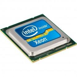 Segundo Procesador Xeon E5-2640v4 2.4GHz 2133MHz 90W - x3650m5