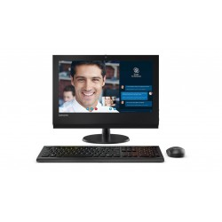 AIO  ThinkCentre V310z  All-In-One 19.5