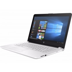 Portatil HP 14-bs011la i3-6006U