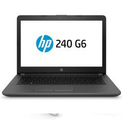 Portátil HP 240 G6