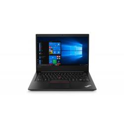 Portatil ThinkPad E480 Intel Ci7 8550U