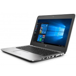 Portátil HP 820 G4