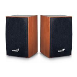 SP-HF160 (wood)