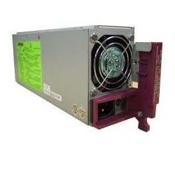 HP 750W CS HE Power Supply Kit