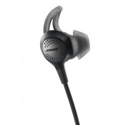 Audifonos QuietControl® 30 Acoustic Noise Cancelling® / Color: Negro.
