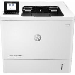 Nueva HP LaserJet Enterprise  M609DN Impresora Monocromatica  75 ppm Carta - Red