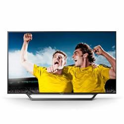 Televisor Sony 48 pulgadas /Full HD (1920 x 1080)/ 2 HDMI/Wi-Fi® incorporada/TV con Xtra Protection/