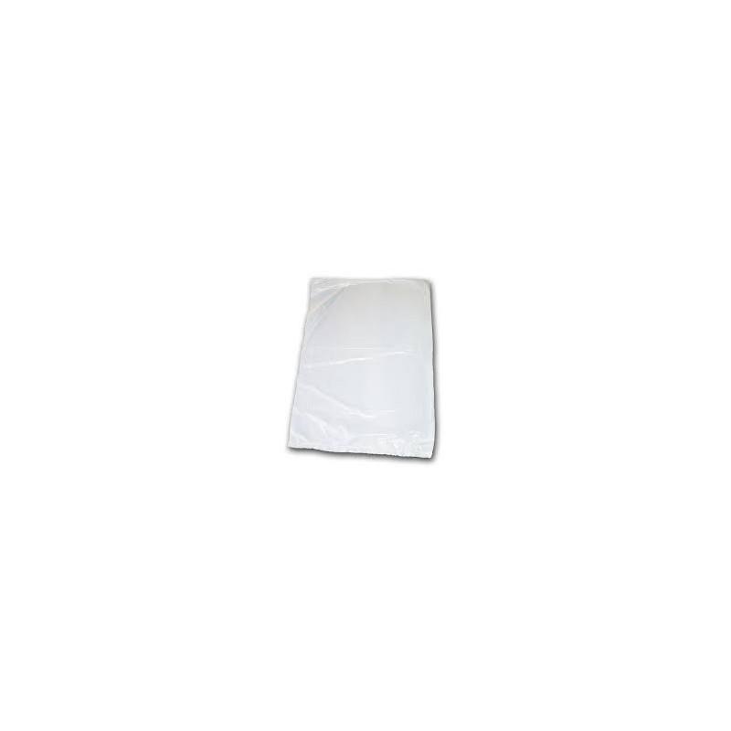 Bolsa blanca 55x50 x 10 unidades c 1