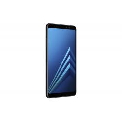 Celular Galaxy A8+ (2018) Negro