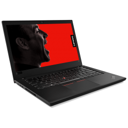 Portatil Lenovo ThinkPad T480 Intel Core i5-8250U (1.60GHz - 3,40GHz), 6 MB Cache, 8.0GB RAM