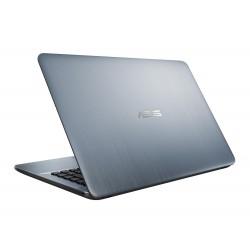 Portátil ASUS X441MA-GA090 Cel N4000