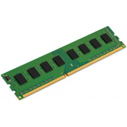 Memoria 4GB 1333MHz Module Single Rank