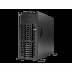 SERVIDOR Lenovo ThinkSystem ST550