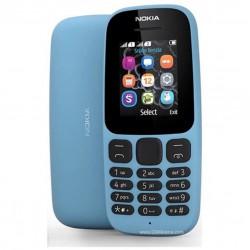 Celular NOKIA 105 Pant 1
