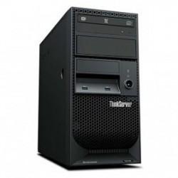 Servidor LenovoThinkserver TS150