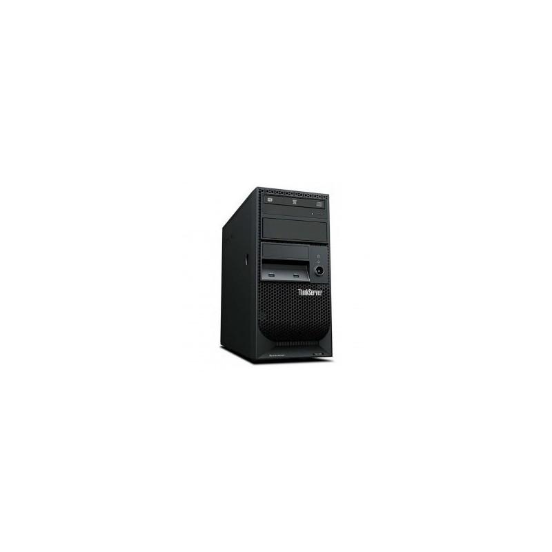 Server Server TS150 E31205V6 121i 121
