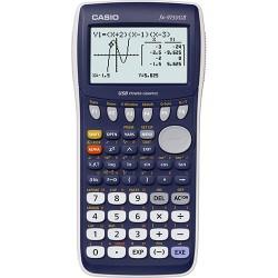 Calculadora Graficadora Casio FX-9750GII