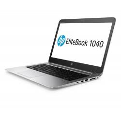 Portatil HP 1040 G3