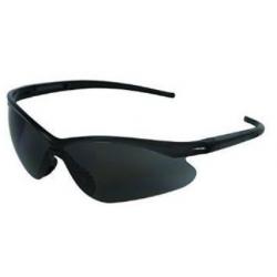 Gafas Con Lentes Antiempañantes de Protección V20 Pro Oscuras Ref30220785