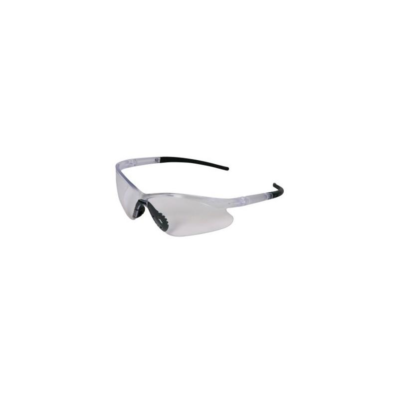 Gafas Con Lentes Antiempañantes de Protección V20 Pro Claras