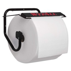 Dispensador Wypall Pared  Limpion Industrial