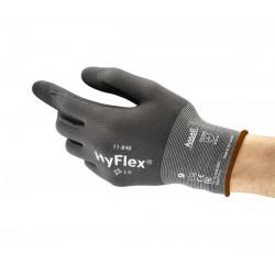 Guante De Seguridad Ansell HyFlex® 11-840