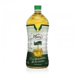 Aceite  Mestre Oleo x 3000cc
