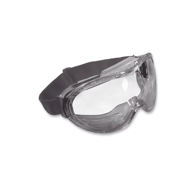 Monogafa De Seguridad Himalaya Zubiola 11881128