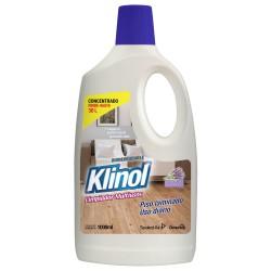 Limpiador Klinol Multiusos x 1Lt
